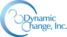 Dynamic Change North Carolina Chapel Hill NC Life Leadership Team Coaching Traing Executive Development Corporate Training